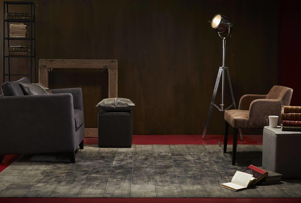tarifs tapis pe 2017 dhf. Black Bedroom Furniture Sets. Home Design Ideas