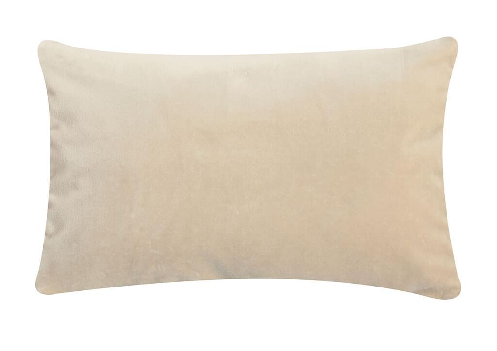COUSSIN 45x30 cm