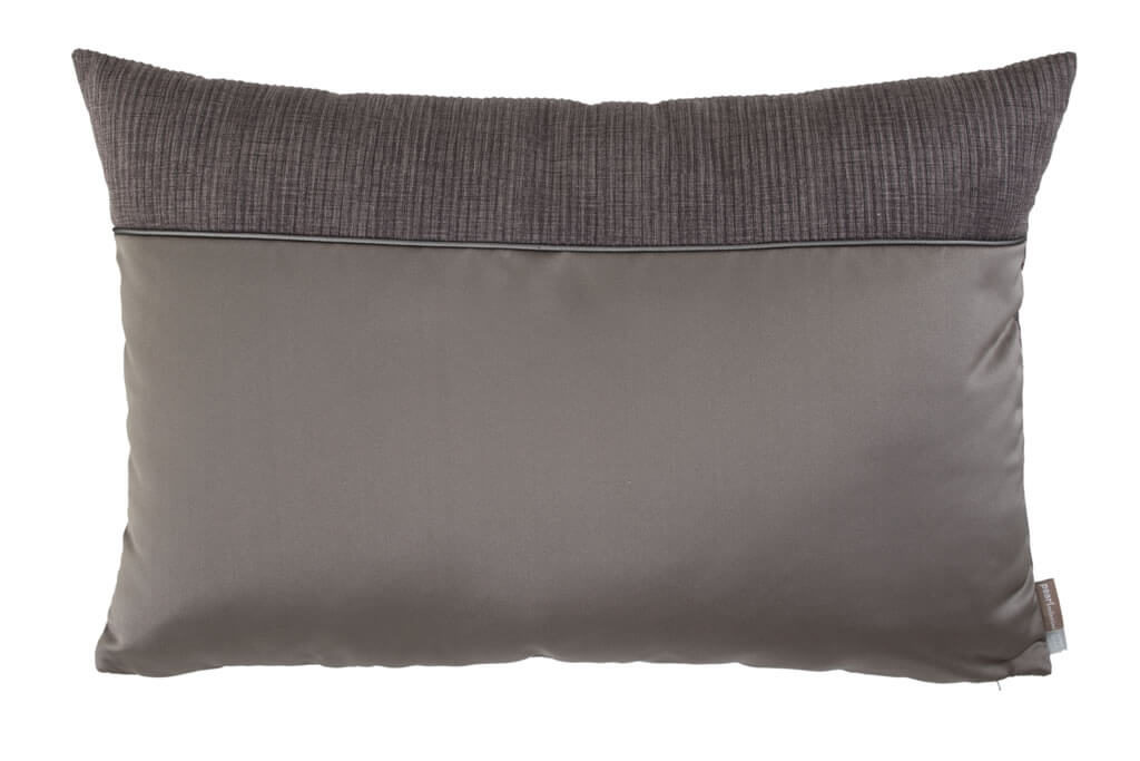 coussin 60x40 cm dhf. Black Bedroom Furniture Sets. Home Design Ideas