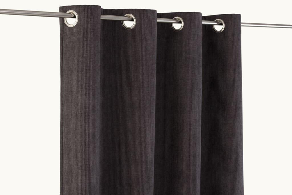 rideau 140x260 cm dhf. Black Bedroom Furniture Sets. Home Design Ideas