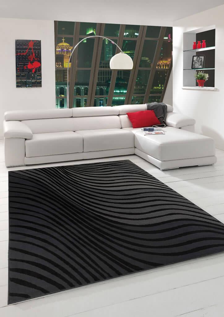 TAPIS 140x200 cm