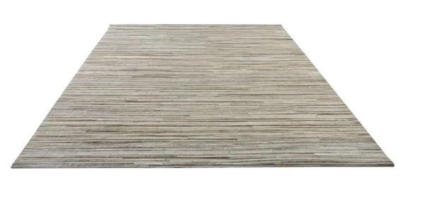 TAPIS 170x230 cm
