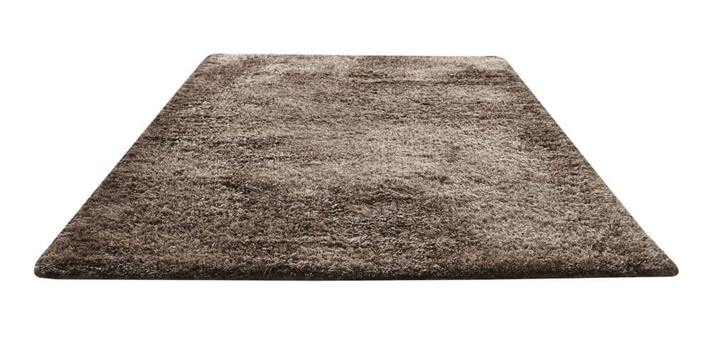 TAPT1559538-TAUPE-01