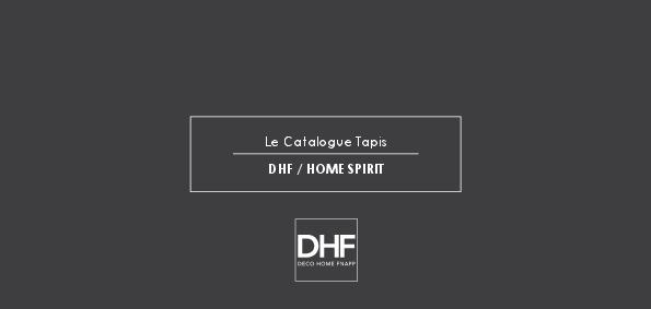 DHF_AH2016_TAPIS_-CATALOGUE_MD_RVB-thumbnail