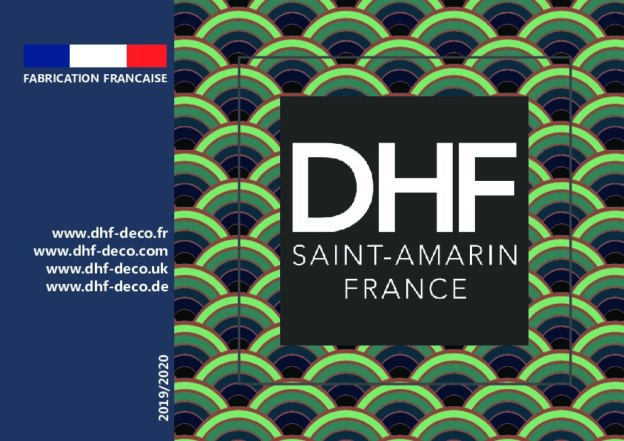 DHF_CATALOGUE_SAPHIR_2019_2020_RVB_MD-thumbnail