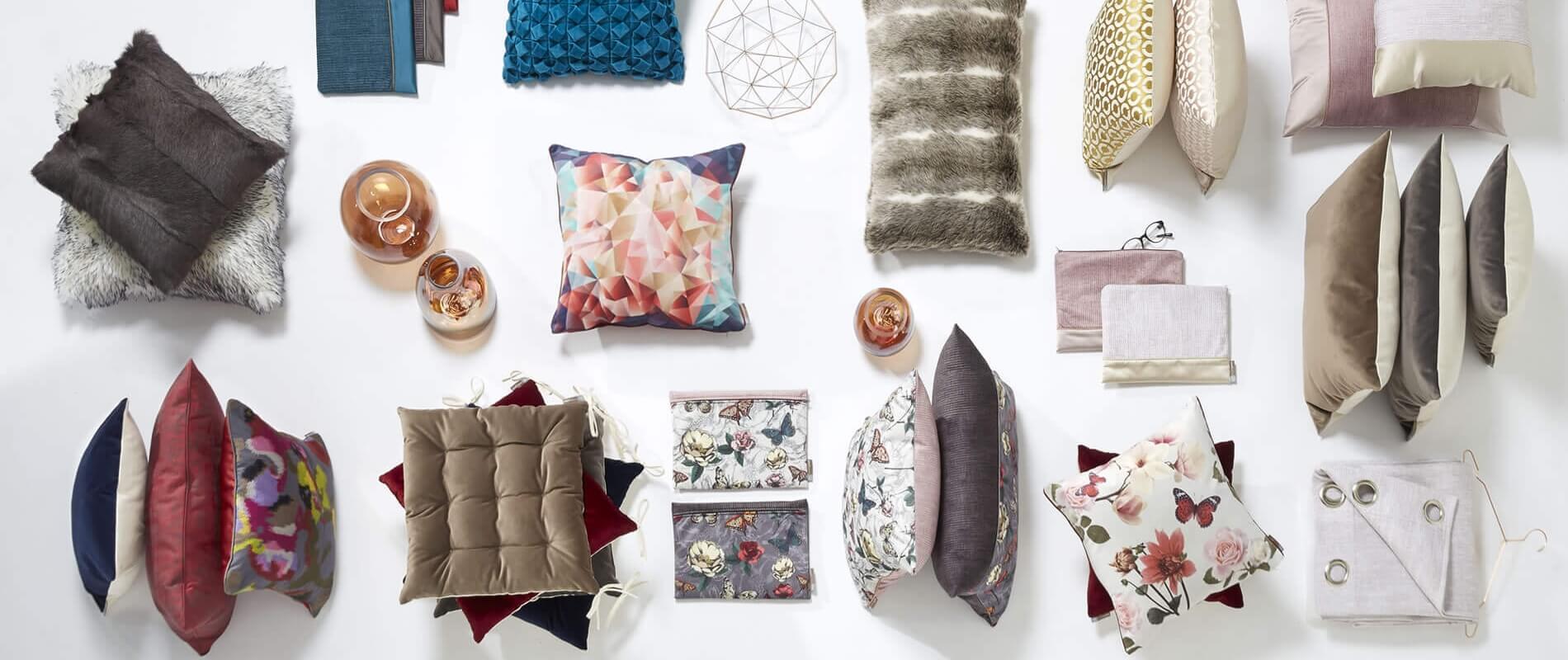 PEARL_AH_2015_Composition Textile-2 (Copier)