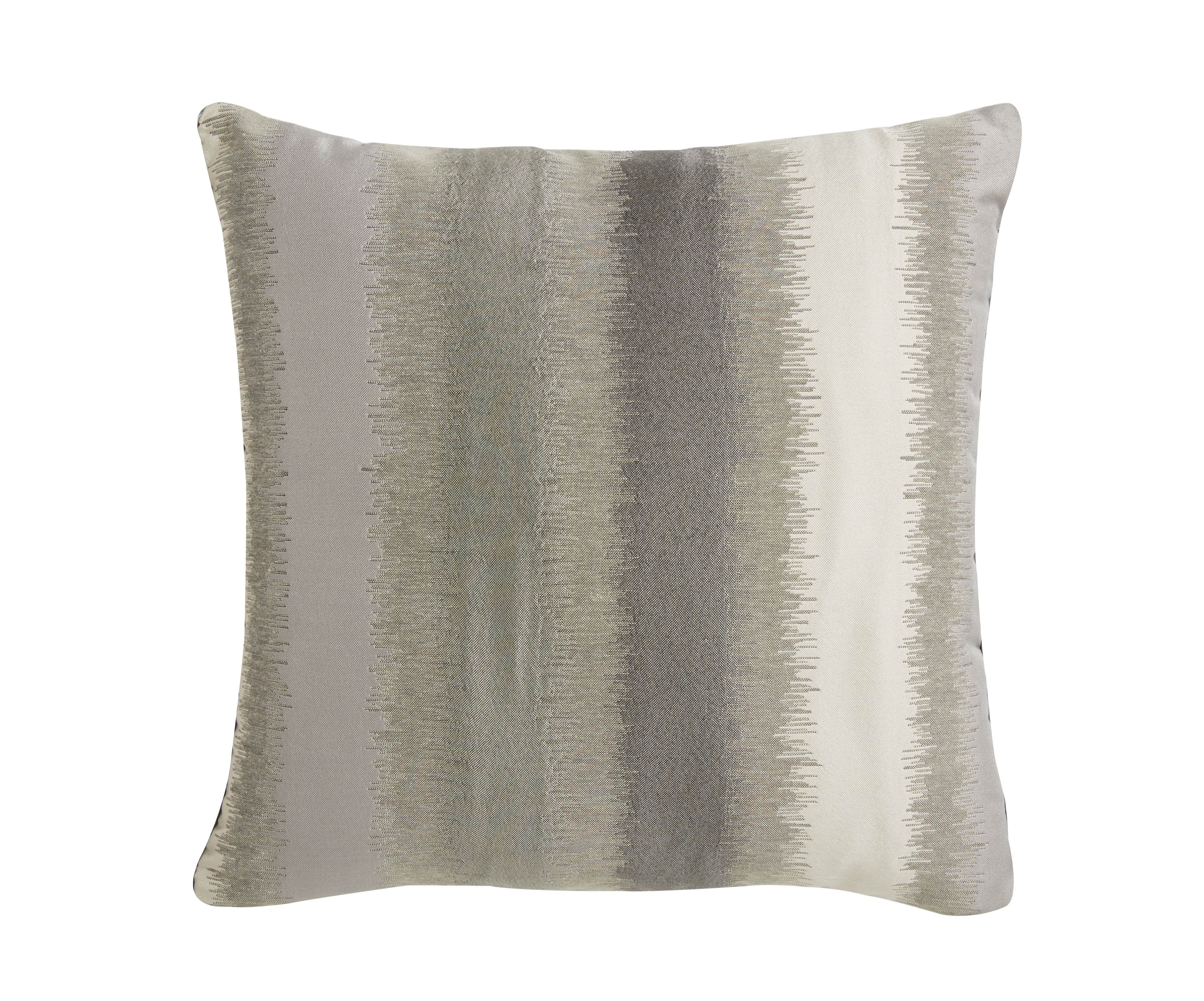 COUT0510633-GRIS-01