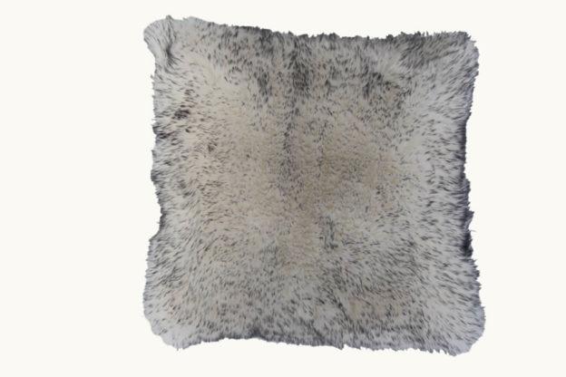 COUSSIN 45x45 cm