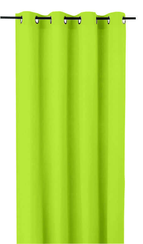 RIDEAU 140x250 cm