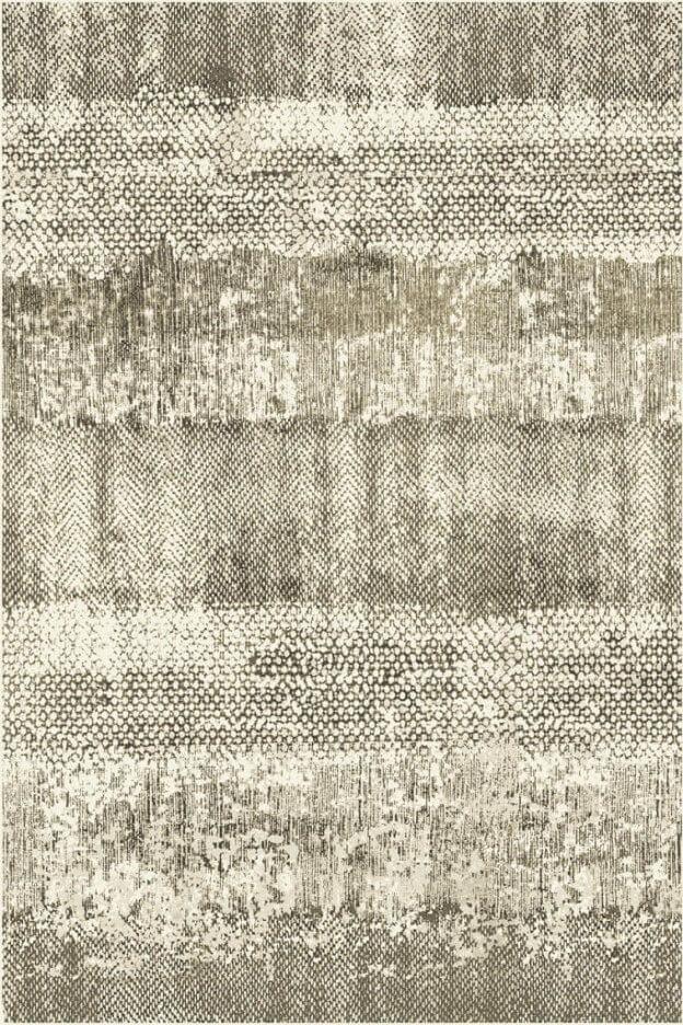 TAPIS 67x105 cm