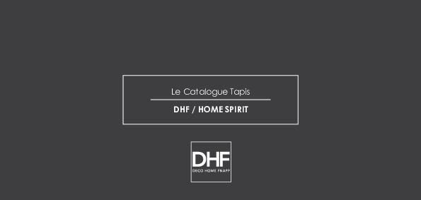DHF_2019_TAPIS_ CATALOGUE_MD_RVB-thumbnail